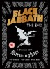 Black Sabbath: The End (Live In Birmingham)