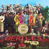 The Beatles: Sgt. Pepper's Lonely Hearts Club Band / Magical Mystery Tour