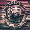 Eric Gales: The Bookends