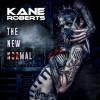 Kane Roberts: The New Normal