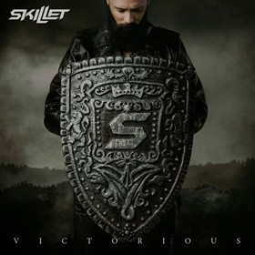Skillet: Victorious