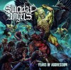 Suicidal Angels: Years Of Aggression