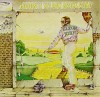 Elton John: Goodbye Yellow Brick Road