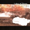 Lake Of Tears: Forever Autumn