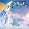 Anvil: Legal At Last