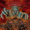 Kreator: London Apocalypticon - Live At The Roundhouse