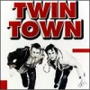 V/A: Twin Town