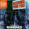 V/A: Blitzkrieg Over You! - A Tribute To The Ramones