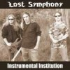 Lost Symphony: Instrumental Institution