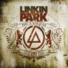 Linkin Park: Road To Revolution - Live At Milton Keynes