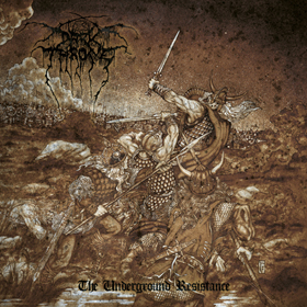 darkthrone_c
