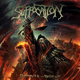 suffocation_c