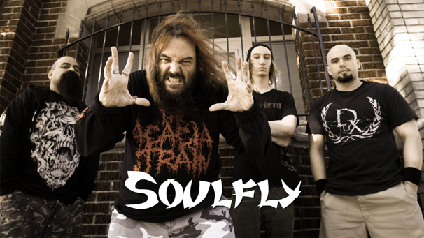 1022soulfly02