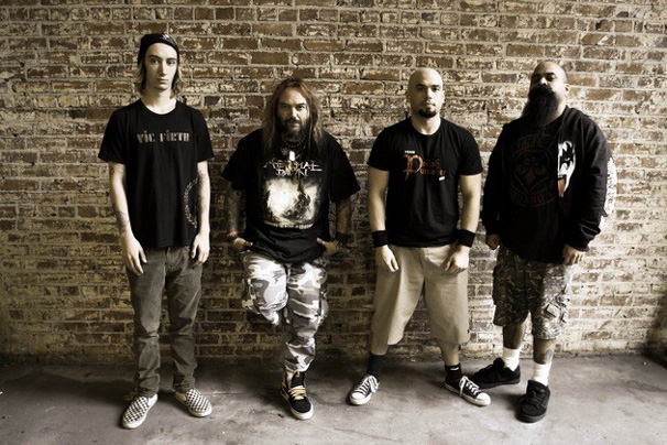 1022soulfly03