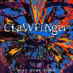 0829clawfinger01