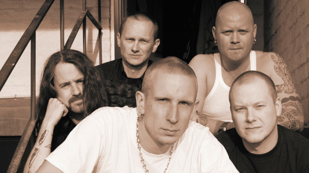 0829clawfinger03