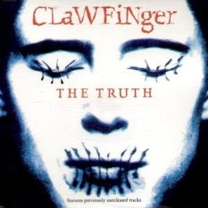 0829clawfinger06