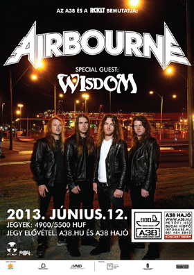 0516airbourne