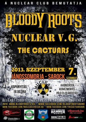 bloodyroots_nuclear2013