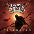blackcountrycommunion_2012