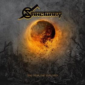 sanctuary_theyear