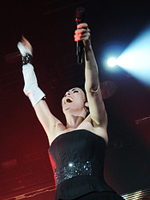 within_temptation_2014_150_200