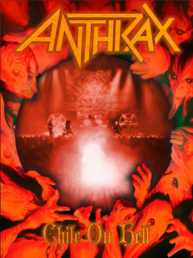 0817chileanthrax