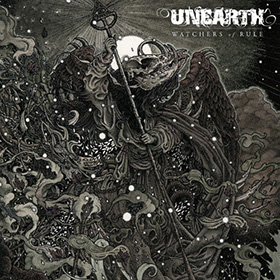 0916unearthc