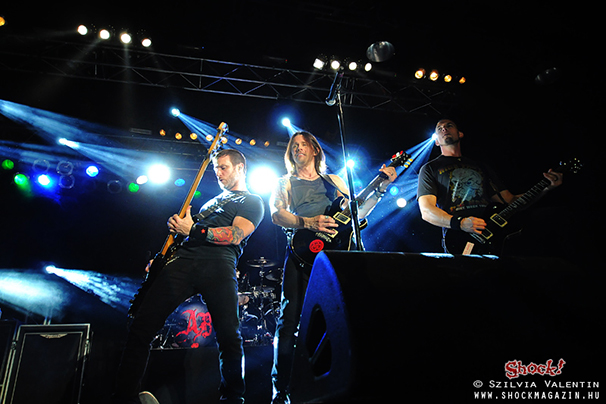 alter_bridge_k2014_05