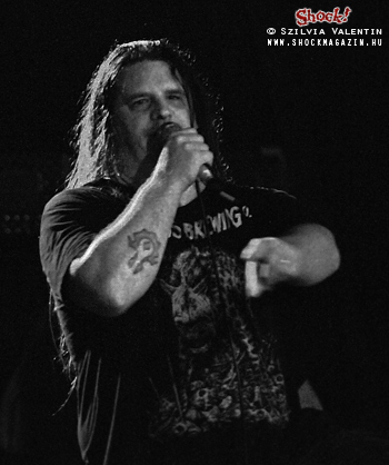cannibal_corpse_k2014_1
