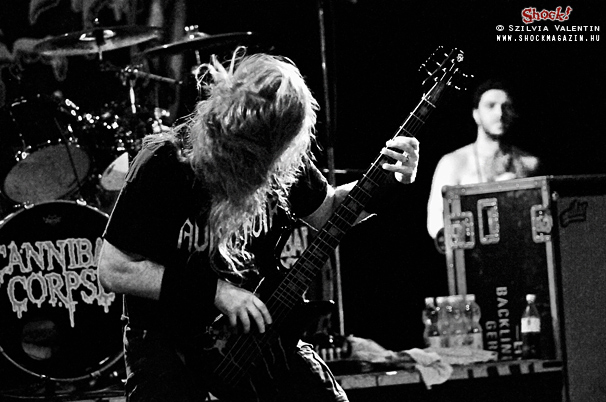 cannibal_corpse_k2014_2