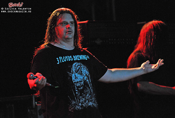 cannibal_corpse_k2014_3