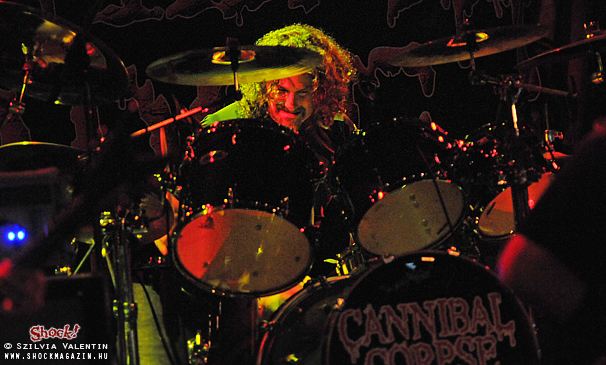 cannibal_corpse_k2014_4