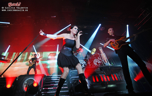 within_temptation_k2014_2