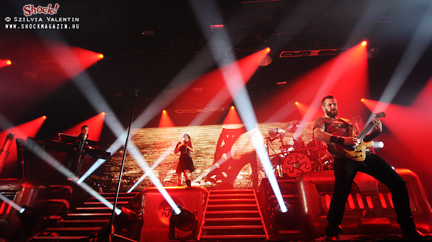 within_temptation_k2014_3