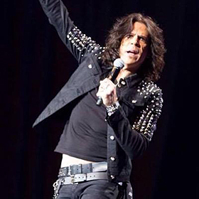 0414harnell