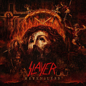 0617repentless