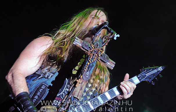 black_label_society_k2015_01