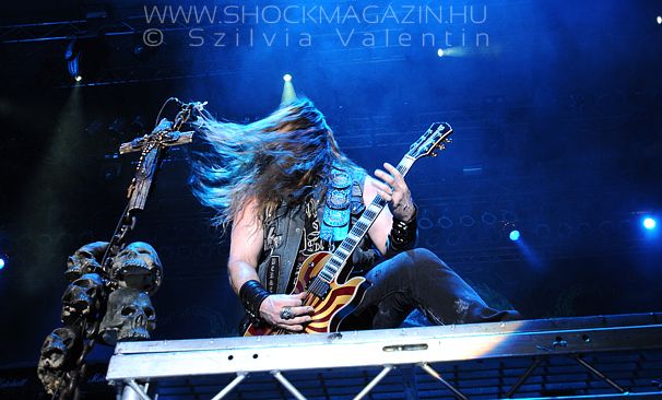 black_label_society_k2015_02