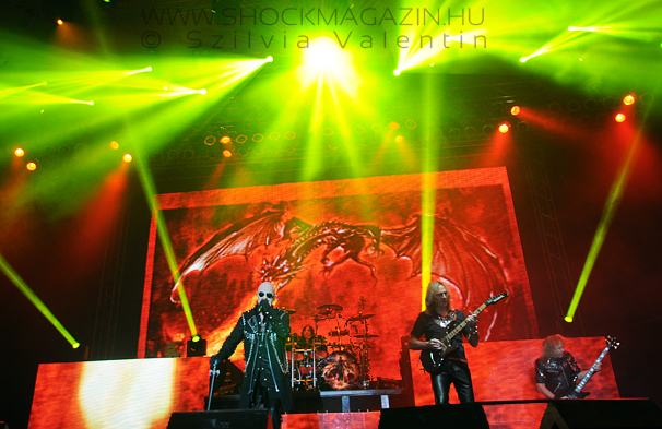 judas_priest_k2015_01