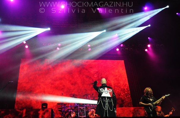 judas_priest_k2015_02