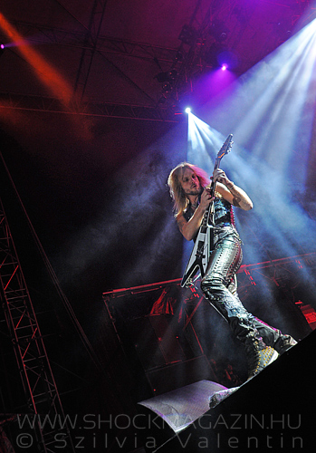 judas_priest_k2015_03