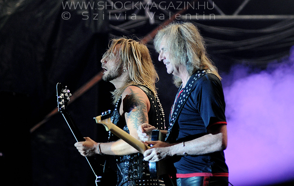 judas_priest_k2015_05