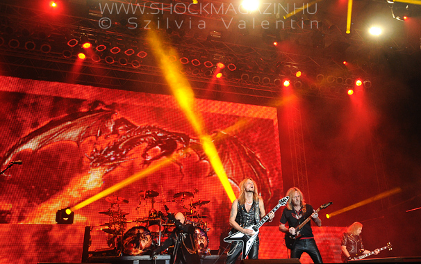 judas_priest_k2015_06