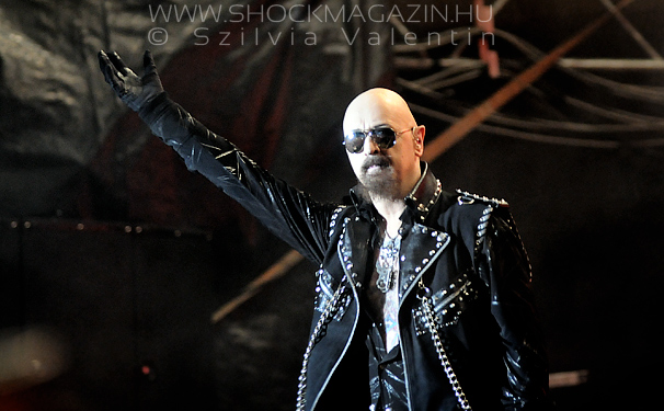 judas_priest_k2015_07