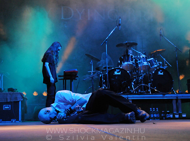my_dying_bride_k2015_02