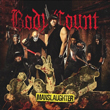 bodycount_2014