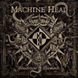 machinehead_2014