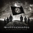 whitechapel_2014