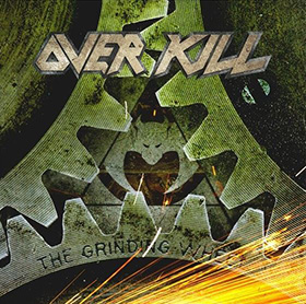 overkill_c